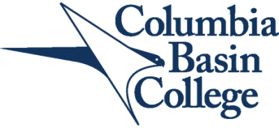 Columbia Basin College