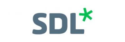 SDL SPAIN