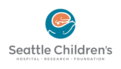 Seattle Childrens Hospital