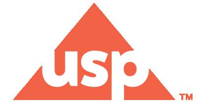US Pharmacopeia