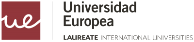 Universidad Europea de Madrid