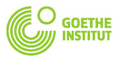 Goethe Institut Argentina