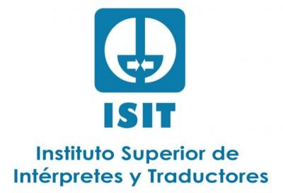 Instituto Superior de Intérpretes y Traductores