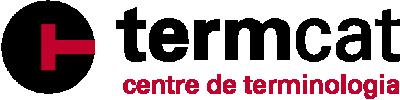 Centre de Terminologia TERMCAT