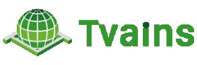 Tvains Translations