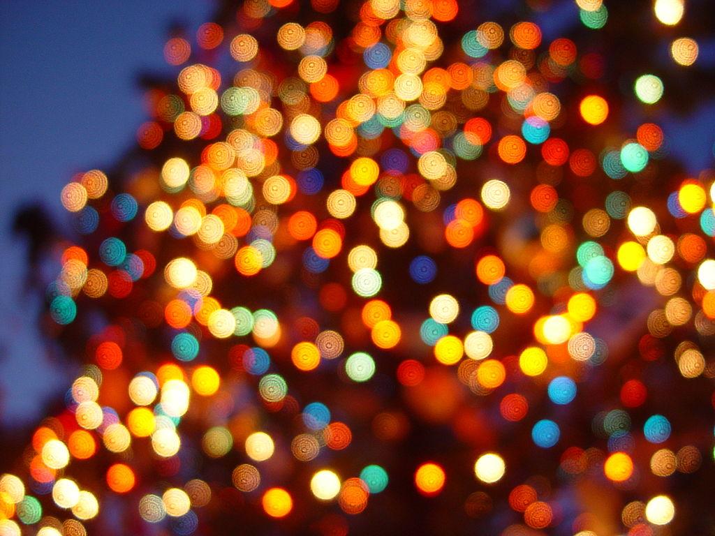 ¡Renueva tu suscripción en Navidad y disfruta de dos semanas de regalo adicionales!