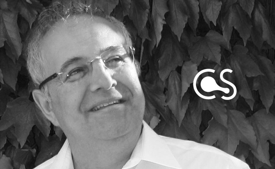 Fernando Navarro en Argentina y Uruguay