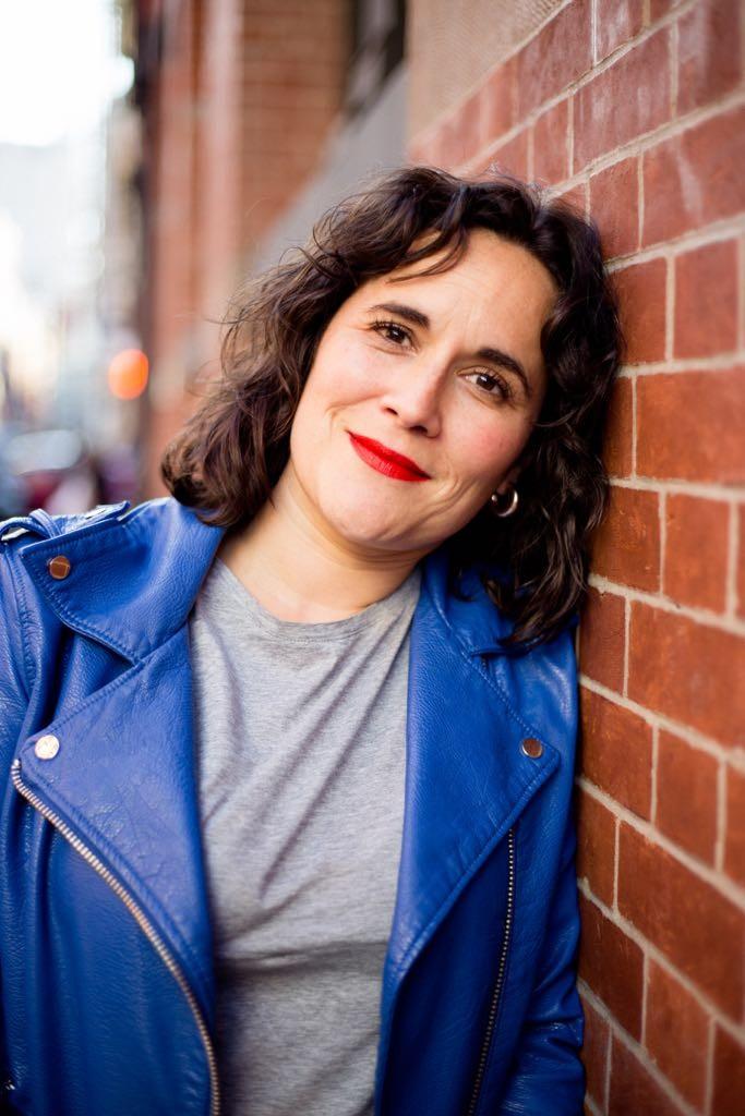 Entrevistamos a Isabel Espuelas, ideóloga y creadora de Trabalengua, el congreso más divertido del año