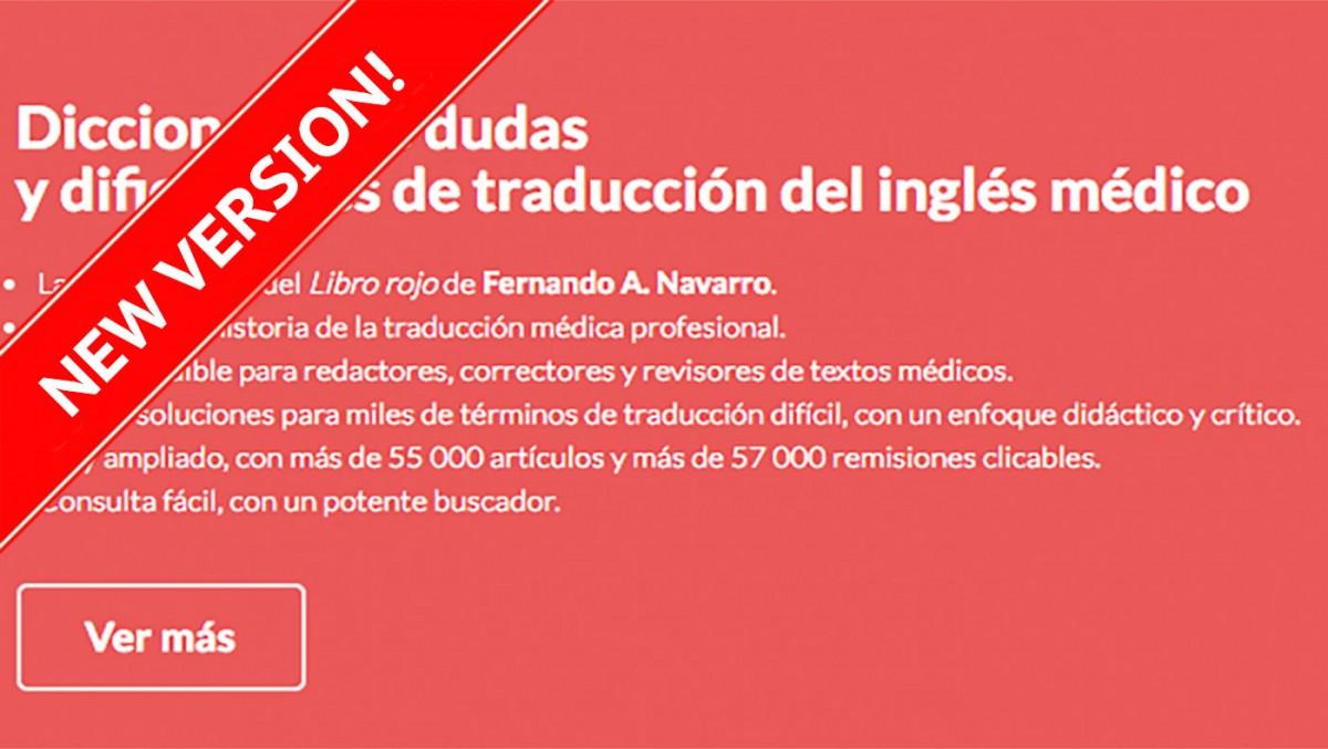 ¡Fernando Navarro nos cuenta las novedades de la versión 3.14 del