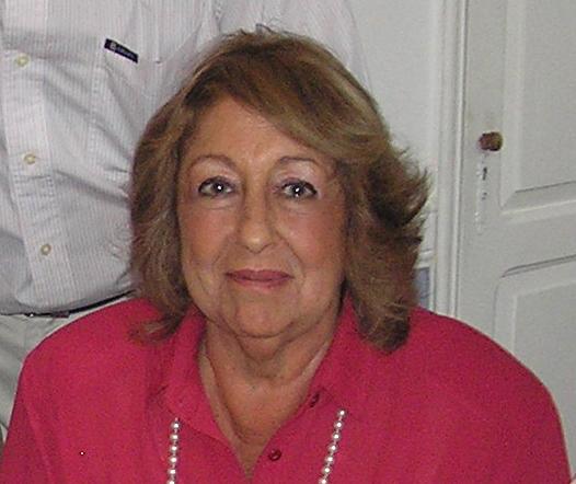Cosnautas y las Becas Silvia Wolf