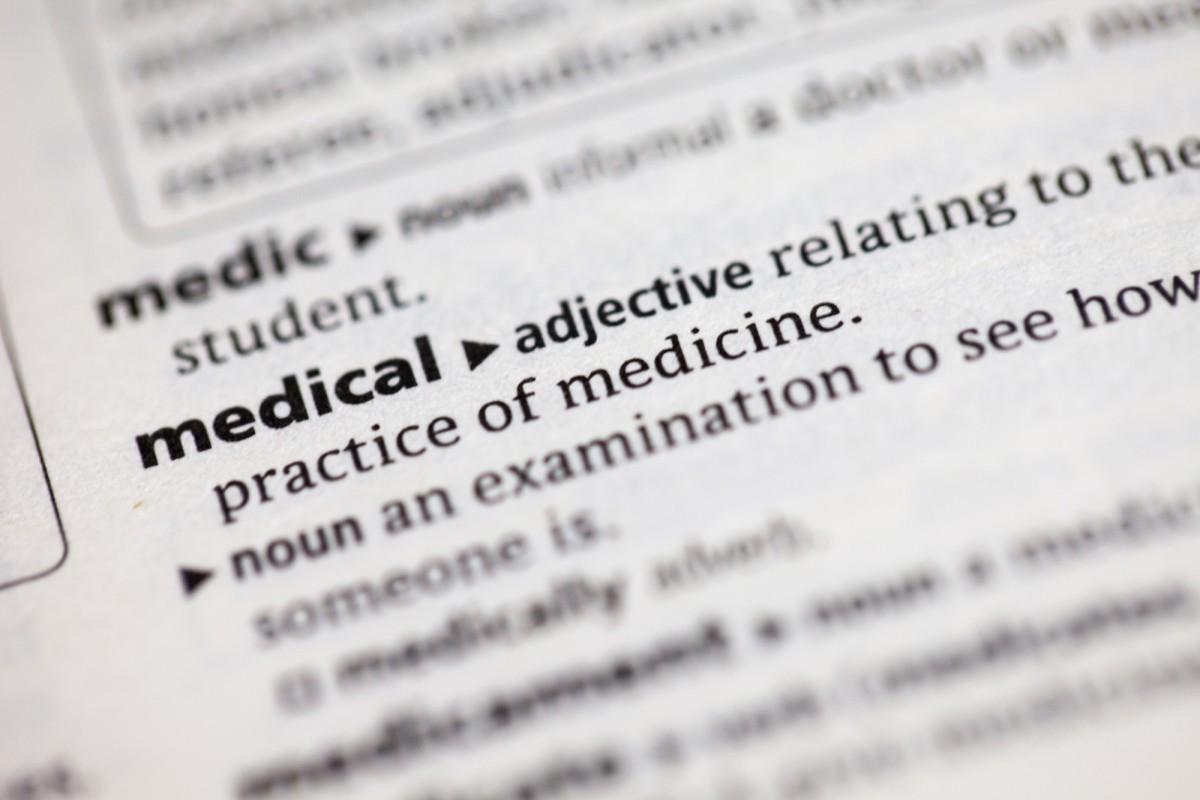 La enseñanza de la traducción médica en los estudios de grado en Traducción e Interpretación: el caso de la Universidad Internacional de Valencia