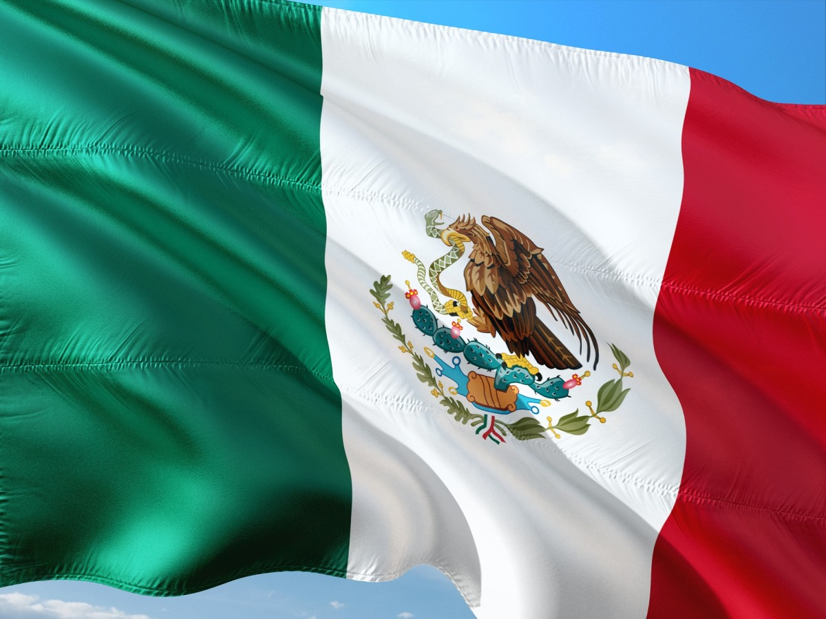 Cosnautas y el Día de la Revolución mexicana