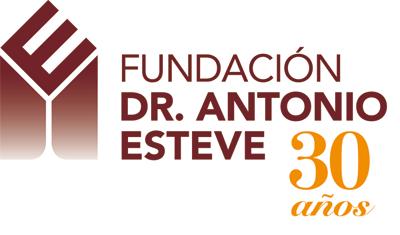 Cosnautas y la Fundación Esteve firman un acuerdo de colaboración