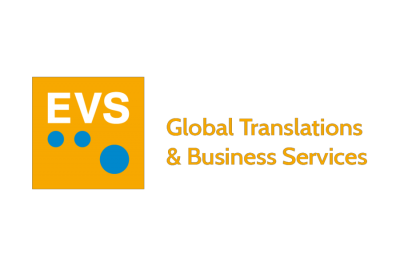 EVS Translations