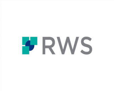 RWS Translations